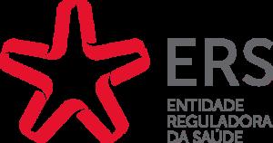 ERS | Entidade Reguladora Da Saúde