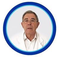 Dr. Marques Santos