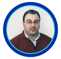 Dr Carlos Pires