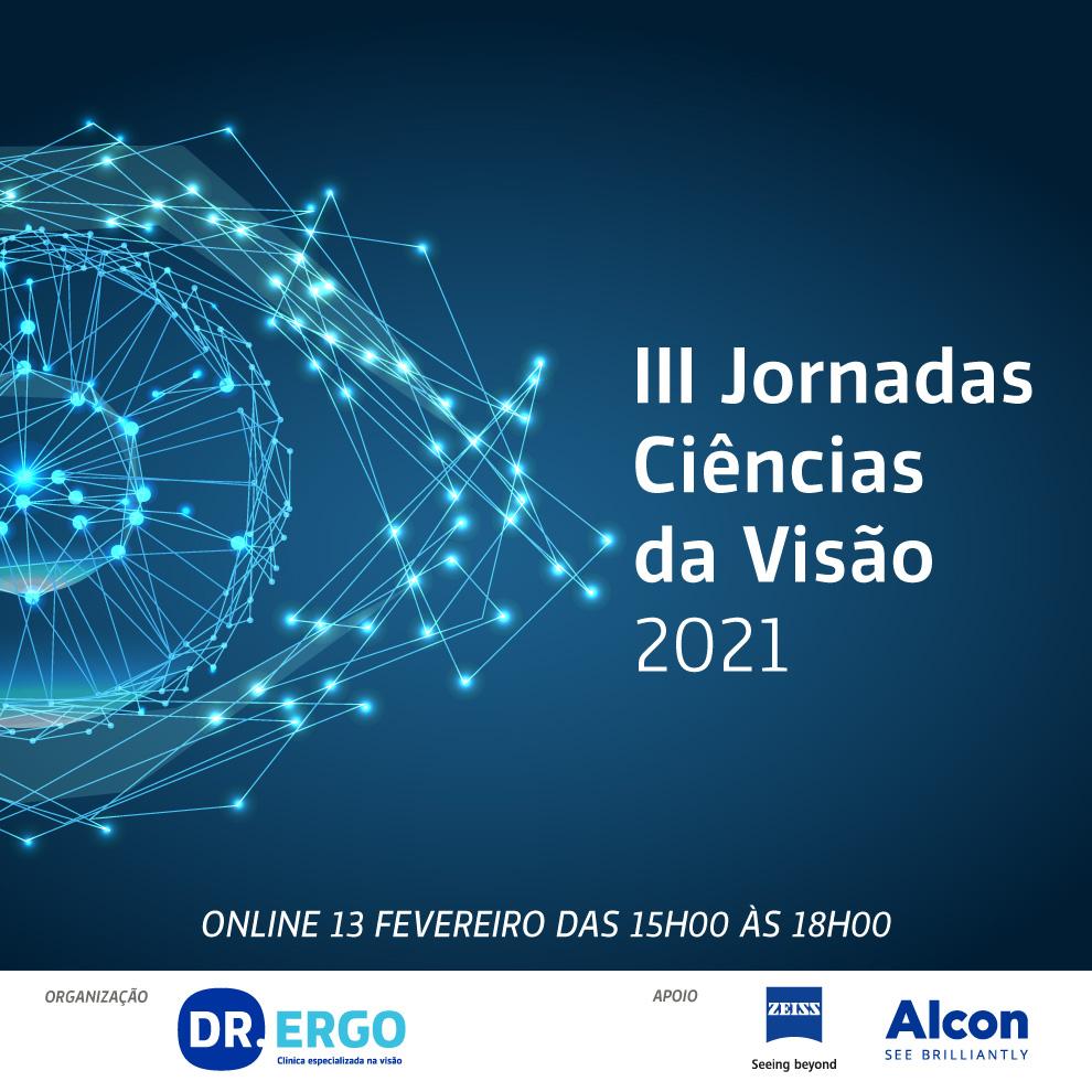 Jornadas 2021